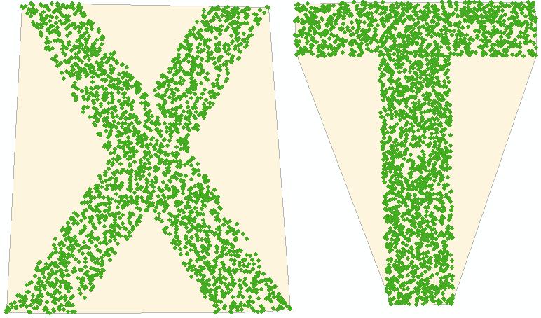 XTools Pro Help - Convex Hull